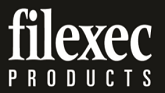 filexec.com logo